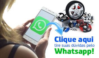michelin-servicos-botucatu-pecas-whatsapp-clique
