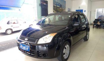 Ford Fiesta – 2009
