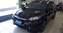 Honda HR-V ELX Automático – 2016
