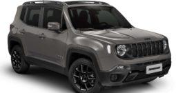 Jeep Renegade 1.8 – 2020