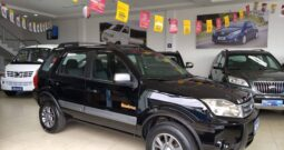 Ford Ecosport 1.6 Freestyle – 2011