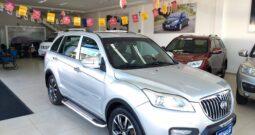 Lifan X60 VIP- 2016
